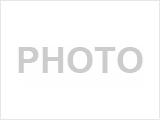 Фото  1 Конвектор Coil KT-3 105 Dark Bronz L 1500mm 112097